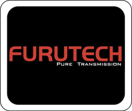 Furutech Transmission