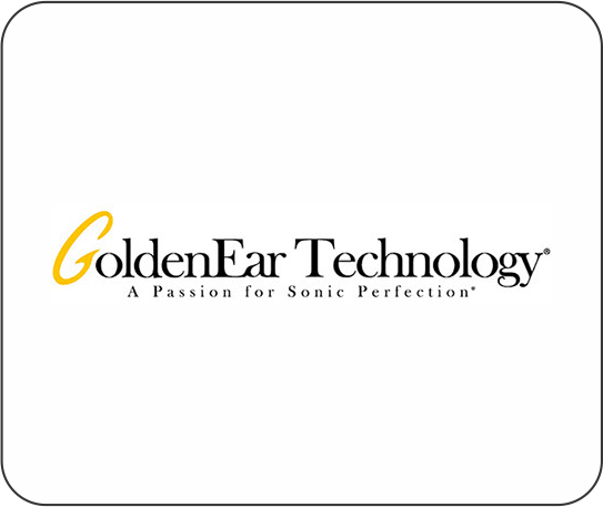 Golden Ear Technology