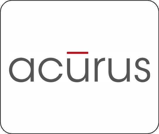 Acurus